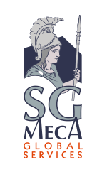 SG MECA